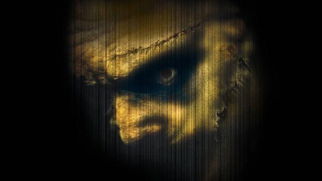 Seven perfect Halloween movie nights