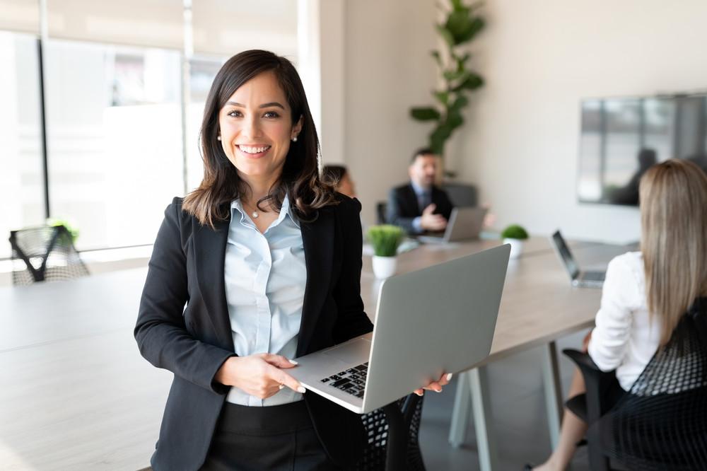 How women entrepreneurs can achieve work-life balance