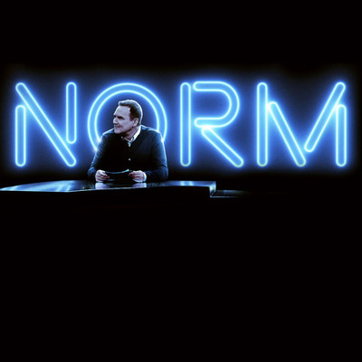 Norm Macdonald Was Comedy's Weird Everyman. Even When It Made Us Uncomfortable