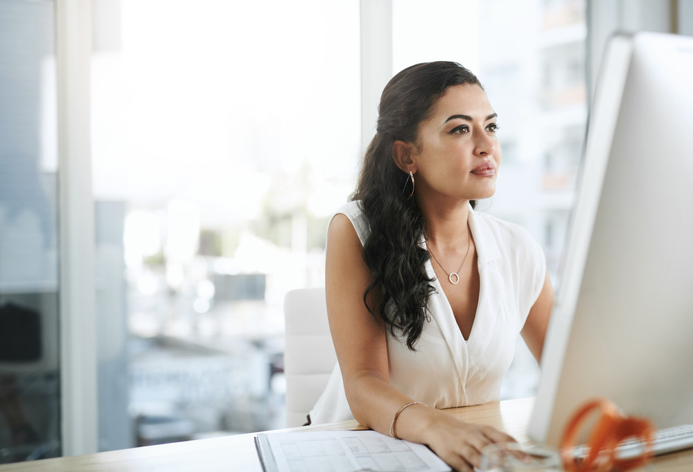 How hispanic female entrepreneurs can overcome common obstacles